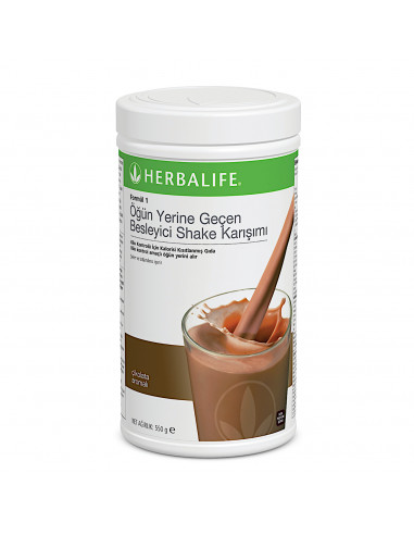 Herbalife Formula 1 Healthy Meal...