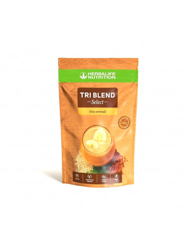 Herbalife Tri Blend Select Protein...